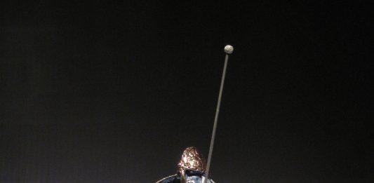 La luce e la forma. Selezione dei partecipanti alla 6a Biennale Internazionale d'Arte di Ferrara 2012
