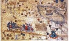 La Via della Seta. Lucca – Hangzhou un lungo viaggio nella storia