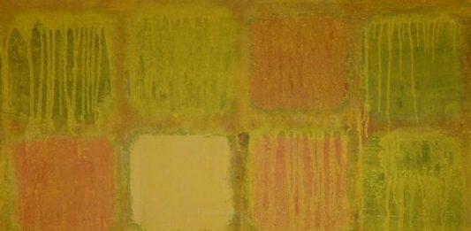 Luca di Luzio – Cronaca gialla