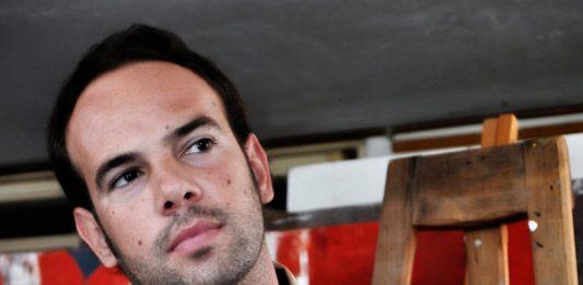 Marco Pantaleoni