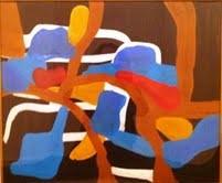 Piero Dorazio & gli artisti di Forma 1