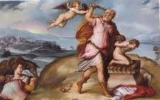 Vasari a Napoli. I dipinti della sacrestia di San Giovanni a Carbonara. Il restauro, gli studi, le indagini