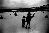 Carlo Orsi Fotografo – Immagini d'autore dal Trentino e dal mondo