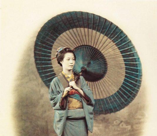 EAST ZONE. ANTONIO BEATO, FELICE BEATO E ADOLFO FARSARI. Fotografi veneti attraverso l'Oriente dell'Ottocento