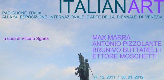 ItalianArt