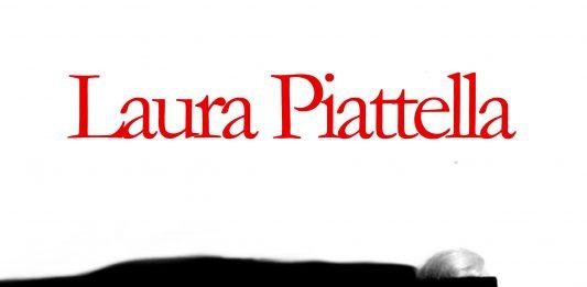 Laura Piattella – La sfida: la barbie da icona di perfezione a vera donna