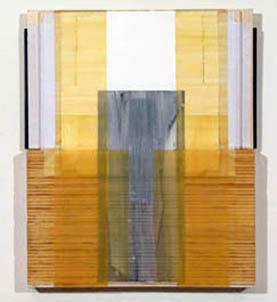 Melissa Kretschmer – New Works