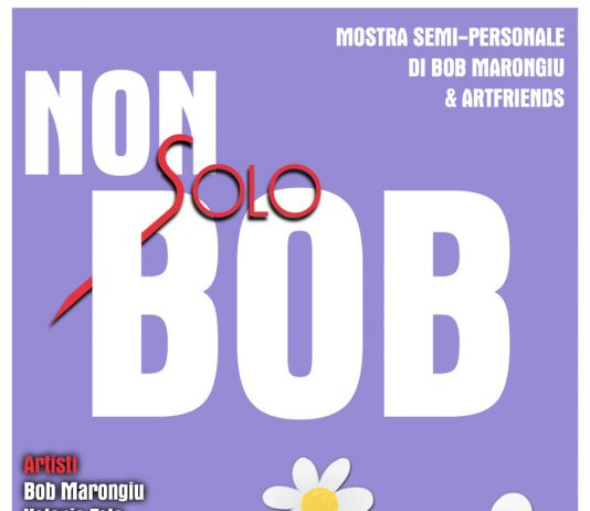 Non solo BOB