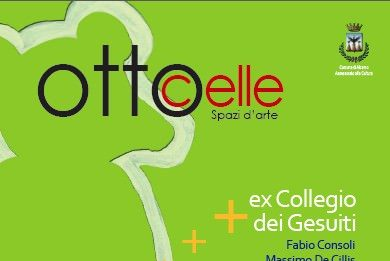 OTTOcelle