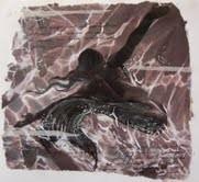 Raffaella Simone – Sirene