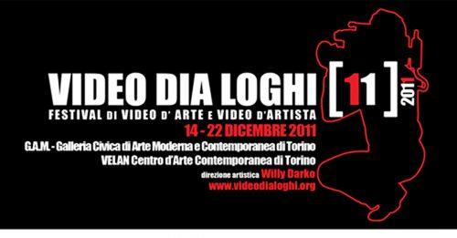 Video Dia Loghi 2011