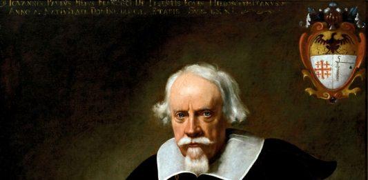 Carlo Ceresa (1609-1679) – Un pittore del Seicento lombardo tra realtà e devozione