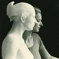 Donna Scultura, X edizione