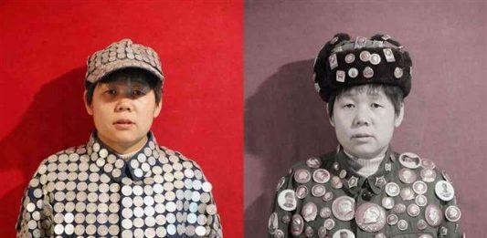 (Un)Forbidden City. La post-rivoluzione della nuova arte cinese