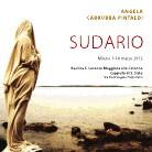 Angela Carrubba Pintaldi – Sudario