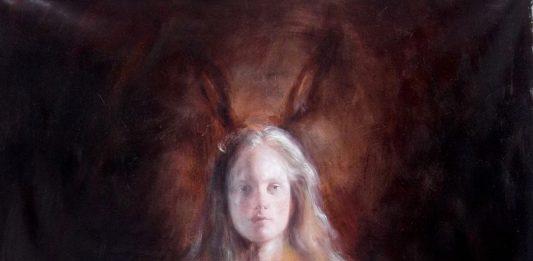 Anna Madia – Peau d'âme