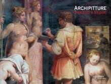 Archipitture. Omaggio a Vasari