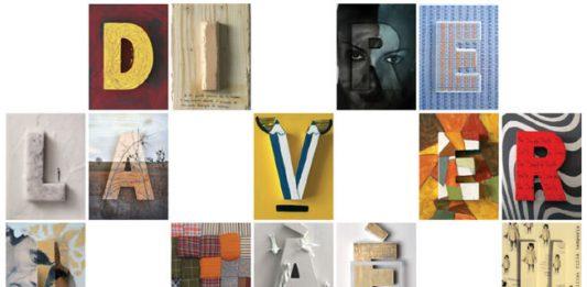 La verità è luce, trentatrè giovani artisti per un pensiero d'autore