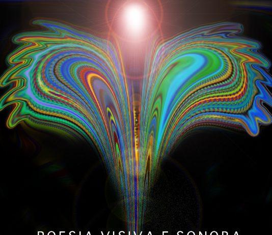 Poesia Visiva e Sonora