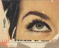 Art=Life=Art Dada>Fluxus. Dalla collezione di Museion