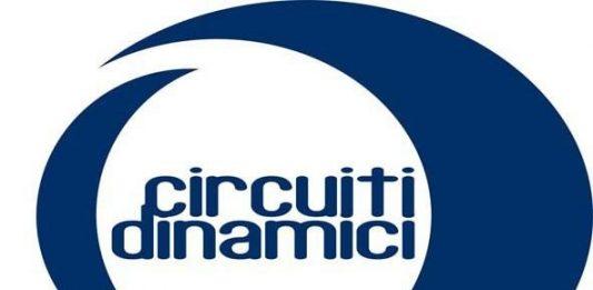 Circuiti dinamici 4