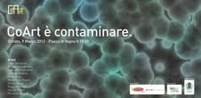 Contaminare