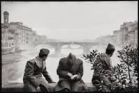 Leonard Freed – Io amo l'Italia