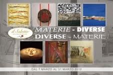 Materie Diverse. Diverse materie