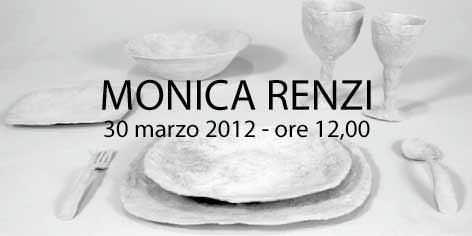 Monica Renzi – Desiderata Equisita n°5 – Diagnosi riservata
