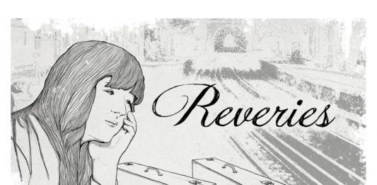 stART HUB: Reveries