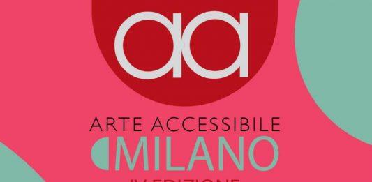 Aam. Arte accessibile milano 2012 IV edizione