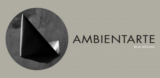 AMBIENTARTE III