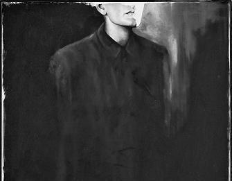 Andrea Boyer – ABW