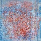 BAT il pittore della luce. Franco Batacchi 1912-1971