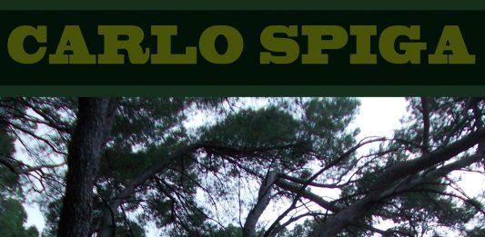 Carlo Spiga – Rifugio Sgabùtzo
