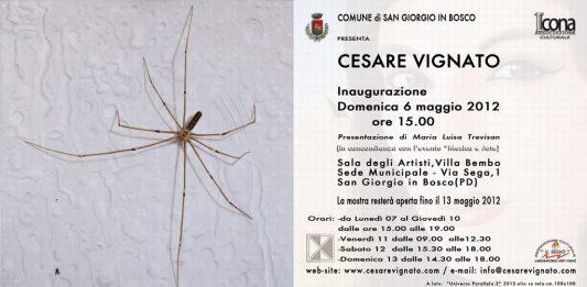 Cesare Vignato