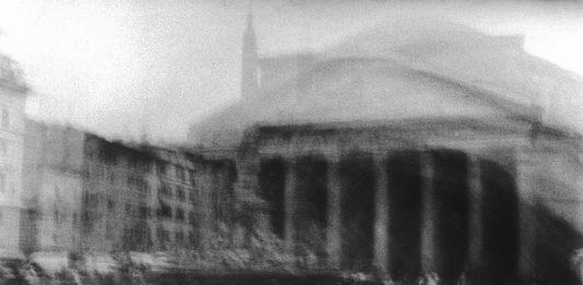 Giorgio Cutini – Archeografie
