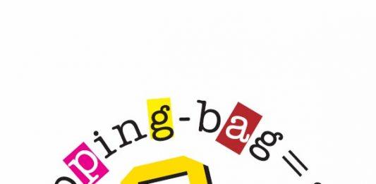Shopping Bag = Art 2012. VII Edizione