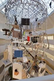 XXV Premio Internazionale di Pittura Scultura e Arte Elettronica – Maurizio Cattelan