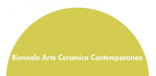 BACC | Biennale d'Arte Ceramica Contemporanea