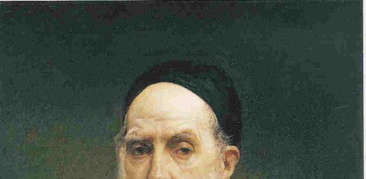 Caro Zio. Francesco Hayez nelle collezioni dell'Accademia Tadini
