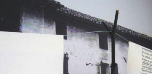 Duetto n.4 : Orietta Masin /  Marco Tracanelli – Interni