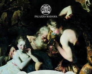 Favole e magie. I Guidobono pittori del Barocco