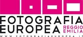 Fotografia Europea  2012