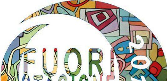 FuoriStagione 2012