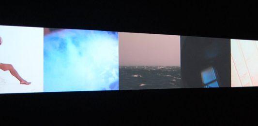 MACT/CACT Collection Videoarte dalla collezione del Centro Arte Contemporanea Ticino di Bellinzona (CH)