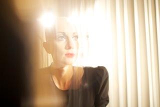 Marta Jovanovic – Sélysette