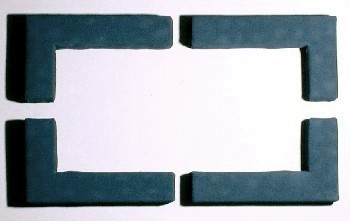 Pittura '70