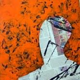 Renato Pengo – Ritratto contemporaneo