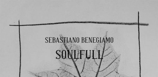 Sebastiano Benegiamo – Soulfull